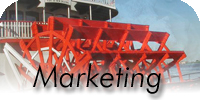 DNO - Marketing